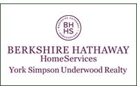 Berkshire2_Logo