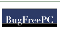 BugFree_Logo