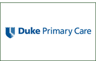 Duke Primary Care