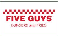 FiveGuys_Logo