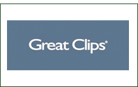 GreatClips_Logo