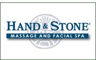 HandAndStone