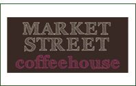 MarketStreet_Logo