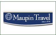 Maupin_Logo