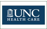 UNCWellness_Logo