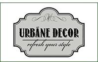 Urbane_Logo
