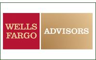 WellsFargoAdvisors