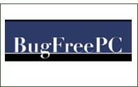 BugFree_Logo