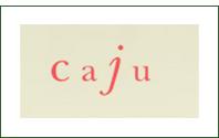 Caju_Logo
