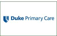Duke Primary Care