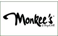 Monkees_Logo