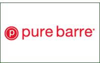 PureBarre_Logo