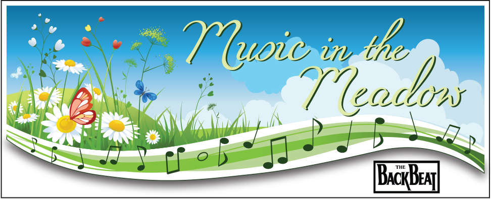 MusicInTheMeadow