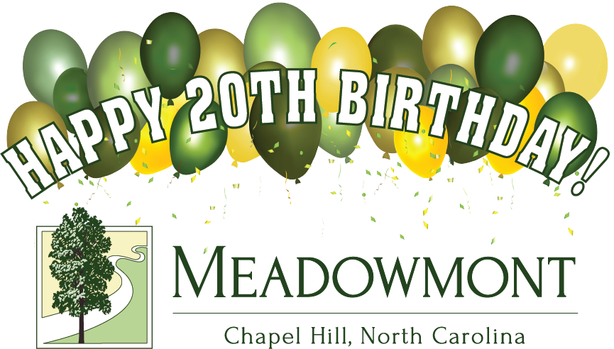 EVENTS | MEADOWMONT